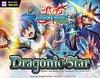 future-card-buddyfight-dragonic-star-trial-deck-info thumbnail
