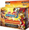 future-card-buddyfight-scorching-sun-dragon-starter-deck thumbnail
