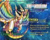future-card-buddyfight-triangulum-galaxy-starter-deck-info thumbnail