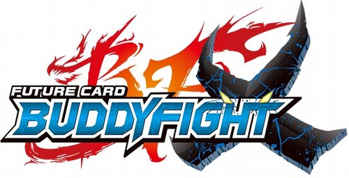 Future Card Buddyfight: Ace Booster Pack Volume 2 - Dimension Destroyer Booster Box [BFE-S-BT02]