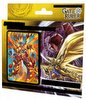 gate-ruler-march-with-the-dragon-lords-starter-deck-info thumbnail