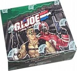 GI Joe: Booster Box