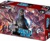 godzilla-card-game-box thumbnail