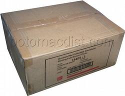 Gundam War CCG: Binding Fate Booster Case [12 boxes]