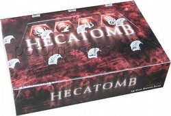 Hecatomb: Booster Box