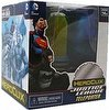 heroclix-dc-world-finest-teleporter-case-incentive thumbnail
