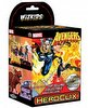 heroclix-marvel-avengers-infinity-booster-pack thumbnail
