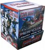 heroclix-marvel-captain-america-civil-war-gravity-feed-box thumbnail