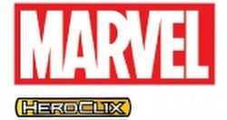 HeroClix: Marvel X-Men the Animated Series - The Dark Phoenix Saga Dice & Token Pack