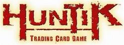 Huntik Trading Card Game [TCG]: Omens & Legacies Booster Box