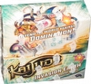 kaijudo-invasion-earth-booster-box thumbnail
