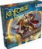 keyforge-age-of-ascension-starter-set thumbnail