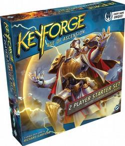 Keyforge: Age of Ascension Starter Set