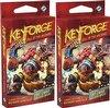 keyforge-call-of-the-archons-archon-2-decks thumbnail