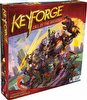 keyforge-call-of-the-archons-starter-set-box thumbnail