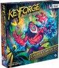 keyforge-mass-mutation-2-player-starter-set thumbnail