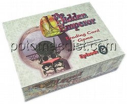 Legend of the Five Rings [L5R] CCG: Hidden Emperor Series 2 Combo Box
