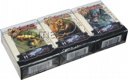 Legend of the Five Rings [L5R] CCG: The Heaven