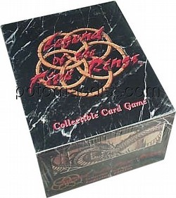 Legend of the Five Rings [L5R] CCG: Imperial Edition Starter Deck Box