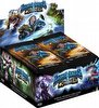 lightseekers-kindred-booster-box-open thumbnail