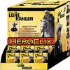 lone-ranger-heroclix-gravity-feed-box thumbnail