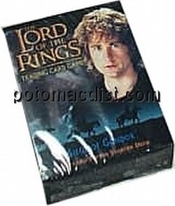 Lord Of The Rings Return Of The King Free Sd