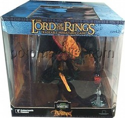 Lord of the Rings Miniatures Game [TMG]: Balrog