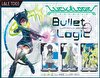 luck-and-logic-bullet-trial-deck-box-info thumbnail