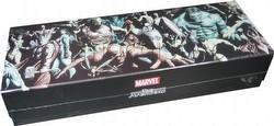 Marvel VS: Avengers Collector