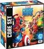 marvel-crisis-protocol-core-set thumbnail