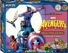 marvel-dice-masters-avengers-infinity-campaign-box thumbnail