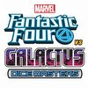 marvel-dice-masters-fantastic-four-vs-galactus-logo thumbnail