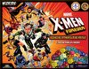 marvel-dice-masters-x-men-forever-campaign-box thumbnail