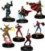 marvel-heroclix-avengers-war-realms-booster-sample-figures thumbnail