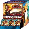 marvel-heroclix-captain-marvel-gravity-feed-box thumbnail