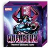 marvel-heroclix-galactus-devourer-of-worlds-figure-box thumbnail