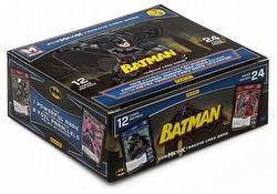 Meta X: Batman Booster Box