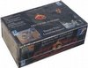 middle-earth-wizards-limited-german-deutsche-booster-box thumbnail