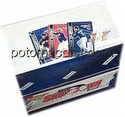 MLB Showdown Sport Card Game: 2000 [00] Pennant Run [Unlimited]
