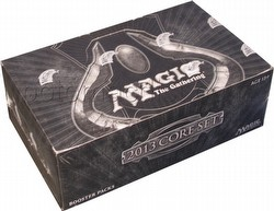 Magic the Gathering TCG: 2013 Core Set Booster Box