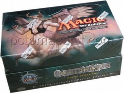 Magic the Gathering TCG: 8th Edition Theme Starter Deck Box [Spanish]