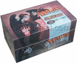 Magic the Gathering TCG: Apocalypse Theme Deck Box [Italian]