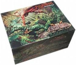 Magic the Gathering TCG: Beatdown Box Set