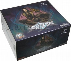 Magic the Gathering TCG: Eventide Fat Pack
