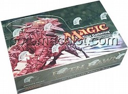 Magic the Gathering TCG: Fifth Dawn Booster Box