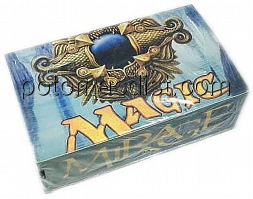 Magic the Gathering TCG: Mirage Booster Box
