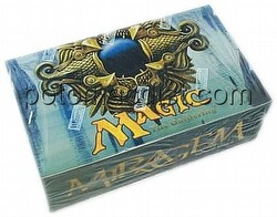 Magic the Gathering TCG: Mirage Booster Box [Portuguese]