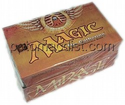 Magic the Gathering TCG: Mirage Starter Deck Box