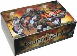 Magic the Gathering TCG: Morningtide Booster Box