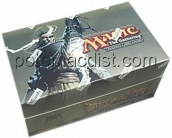 Magic the Gathering TCG: Onslaught Theme Starter Deck Box